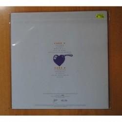 PABELLON PSIQUIATRICO - SOMOS DOS LACTANTES - LP [DISCO VINILO]