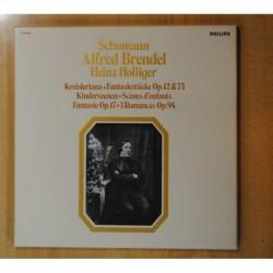 GILBERTBECAUD-BECAUD-LP[DISCOVINILO]