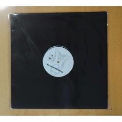 RAPHAEL - YO SOY AQUEL + 3 - EP [DISCO VINILO]