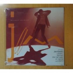 RAPHAEL - CUANDO TU NO ESTAS + 3 - EP [DISCO VINILO]