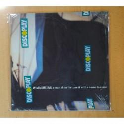 SANDIE SHAW - VIVA EL AMOR + 3 - EP [DISCO VINILO]
