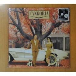 VARIOS - OH DISCO - 2 LP [DISCO VINILO]