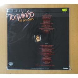 THELMA HOUSTON / PRESSURE COOKER - I´VE GOT THE MUSIC IN ME - LP [DISCO VINILO]