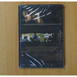 BOB MARLEY & THE WAILERS - BABYLON BY BUS - 2 LP [DISCO VINILO]