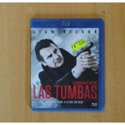 LOS DEL TONOS - ME GUSTAS + 3 - EP [DISCO VINILO]