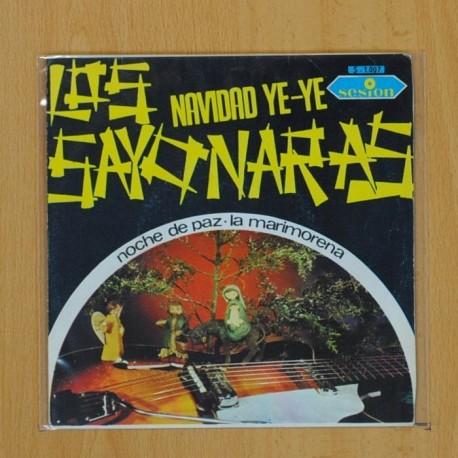 EDUARDO BRITO / CUBANAKAN ORQUESTA - CANTO SIBONEY / LAMETO GITANO - PIZARRA