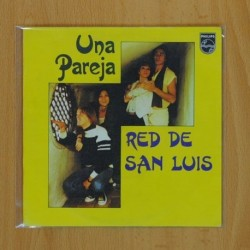 LOLA FLORES - NI LA SOTA NI EL CABALLO / MARIA VICTORIA - PIZARRA