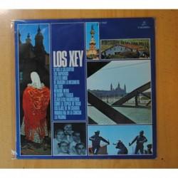 MASSIVE - BLUE LINES - LP [DISCO VINILO]