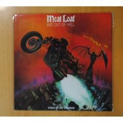 """EDDY GRANT - LOVE IN EXILE """"AMOR EN EL EXILIO"""" - LP [DISCO VINILO]"""