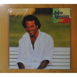 MIGUEL BOSE - SALAMANDRA - LP [DISCO VINILO]