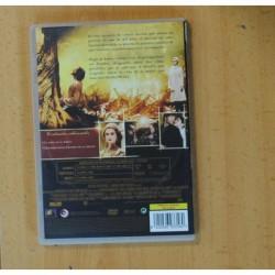 STAR WARS - EL DESPERTAR DE LA FUERZA - BSO - CD