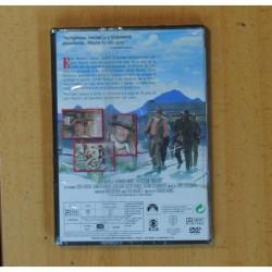 DUQUNDE - ROMPECABEZAS - CD