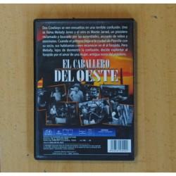 DOORS - L.A. WOMAN - CD