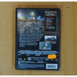 CARLOS RAMOS - GUITARRA - PUJOL - ASENSIO - TURINA - CD