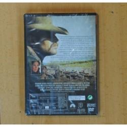 ROLANDO VILLAZON - HANDEL - CD