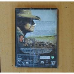 ESTRELLA MORENTE - MUJERES - CD