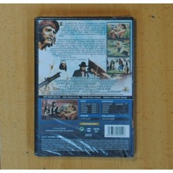 ABIGAIL MEAD - FULL METAL JACKET - CD