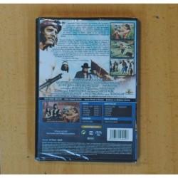 SILVIA PEREZ CRUZ / RAUL FERNANDEZ MIRO - GRANADA - CD