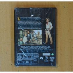 CHET BAKER - THE BEST OF CHET BAKER SING - CD