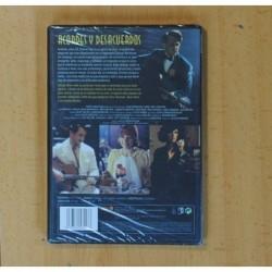 MADJO - TRAPDOOR - CD