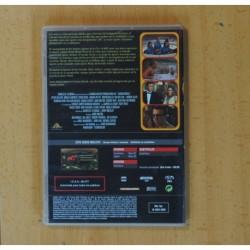 FRANK SINATRA - MOST FAMOUS HITS - CD