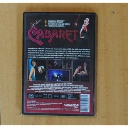 TIEMPO DE AMAR - MENUDO - CD