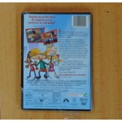 VARIOS - TELEPASION ESPAÑOLA GRAN RESERVA VOL 1 - CD