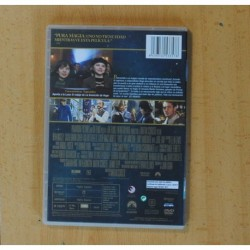 PAJARO CANZANI - ROCK LATINO - CD