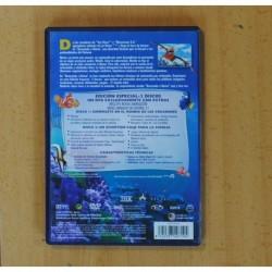 GARIBALDI - CARIBE - CD