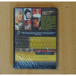LUIS EDUARDO AUTE - ENTRE AMIGOS - GATEFOLD - 2 LP [DISCO VINILO]