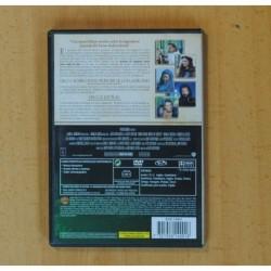 BOB DYLAN - DESIRE - LP [DISCO VINILO]