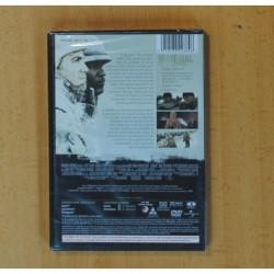 JOHN FOGERTY - EYE OF THE ZOMBIE - LP [DISCO VINILO]