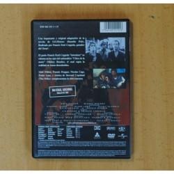 NANCY SINATRA - ESTAS BOTAS SON PARA CAMINAR + 3 - EP [DISCO VINILO]