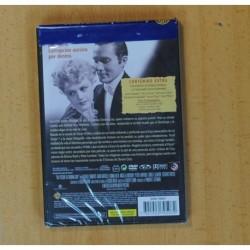LOS HURACANES - EL CONQUISTADOR + 3 - EP [DISCO VINILO]