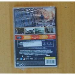 JORGE LUTECA - ENVIDIA - CD + DVD