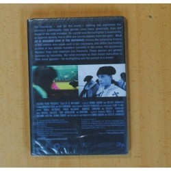 SHAKIRA - FIJACION ORAL - CD