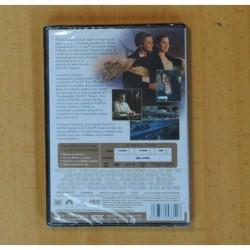 VARIOS - THAT THING YOU DO - BSO - CD