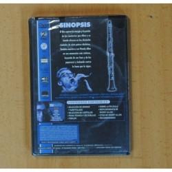 AZUCAR MORENO - MUCHO AZUCAR - GRANDES EXITOS - CD