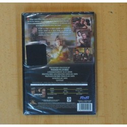 ELTON JOHN - SLEEPING WITH THE PAST - CD