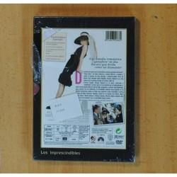 PALOMA SAN BASILIO - ETERNAMENTE - GRANDES EXITOS DE GRANDES MUSICALES - CD