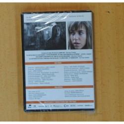 VARIOS - LATIN JAZZ - DAVID PASTOR / CARLOS MARTIN / IVAN ALBUIXECH - CD