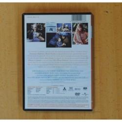 LOS GALINDOS CON LUISA LINARES - DINERO AL BOTE + 3 - EP [DISCO VINILO]
