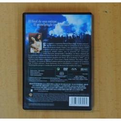 LOS GALINDOS - A LO LOCO, A LO LOCO + 3 - EP [DISCO VINILO]