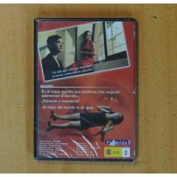 ANTONIO GONZALEZ - MIA + 3 - EP [DISCO VINILO]