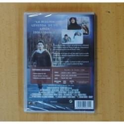 ESTRELLITA DE PALMA - CUPLES FAMOSOS - COLON COLON + 3 - EP [DISCO VINILO]