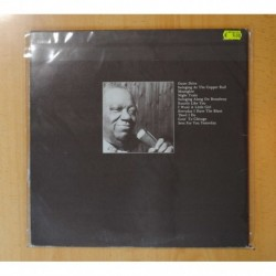 JOSE OLMOS - TOREERILLO SIN CUADRILLA + 3 - EP [DISCO VINILO]