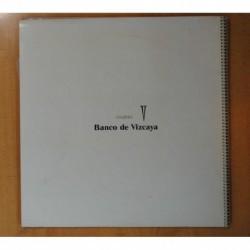 LOS CHIQUIS - LOS FICHAOS + 3 - EP [DISCO VINILO]