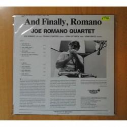 PETULA CLARCK - CEST MA CHANSON + 3 - EP [DISCO VINILO]