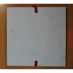 PACO DE LUCIA - CONCIERTO DE ARANJUEZ DE JOAQUIN RODRIGO / FOLDER + CONTIENE RECORTES - LP
