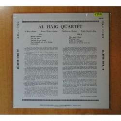 SALMAN SHUKUR - OUD - LP [DISCO VINILO]